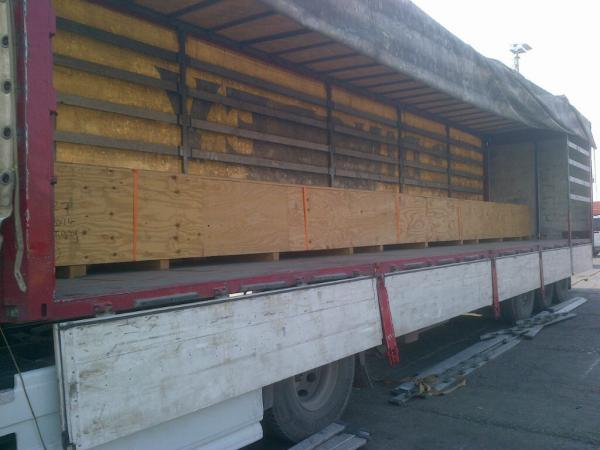 freight (13)