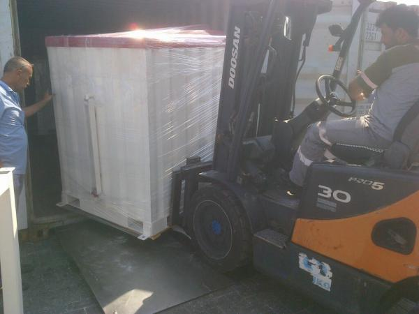 freight (17)