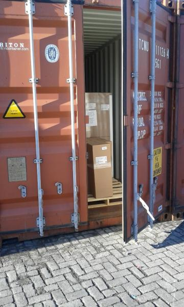 freight (3)