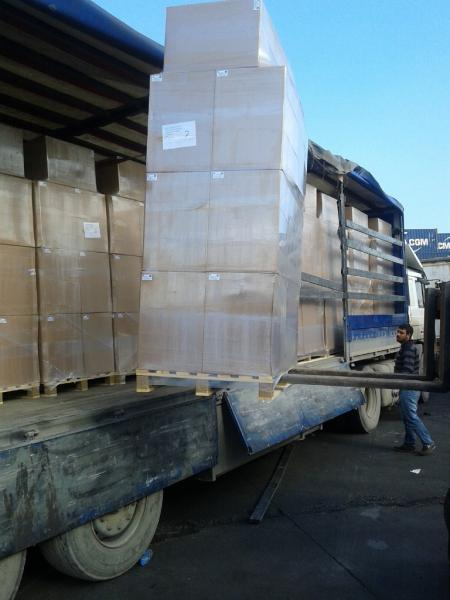 freight (7)
