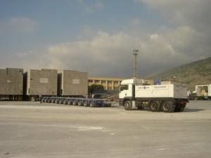 port (27)